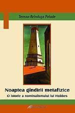 noaptea-gandirii-metafizice-o-istorie-a-nominalismului-lui-hobbes_1_produs