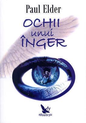 ochii-unui-inger_1_produs