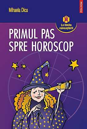 primul-pas-spre-horoscop_1_produs