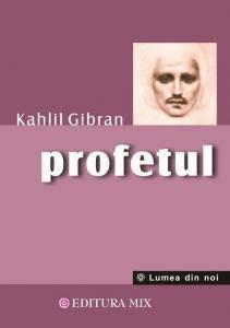 profetul_1_produs