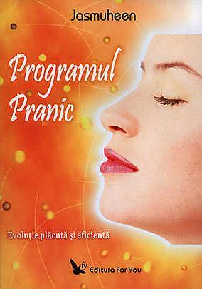 programul-pranic_1_produs