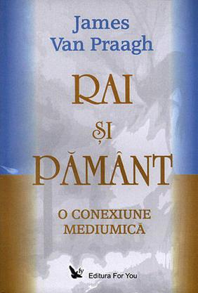 rai-si-pamant-o-conexiune-mediumica_1_produs