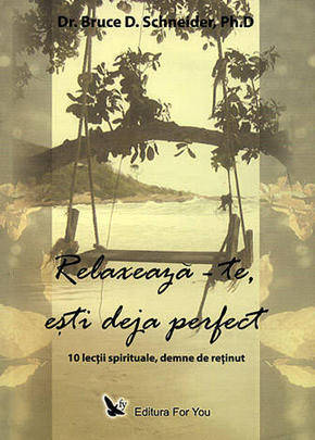 relaxeaza-te-esti-deja-perfect_1_produs