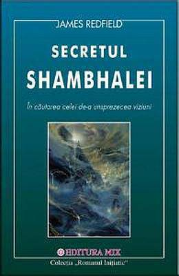 secretul-shambhalei_1_produs
