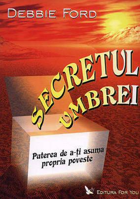secretul-umbrei_1_produs