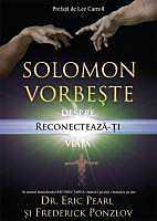 solomon-vorbeste-despre-reconecteaza-ti-viata_1_produs (1)