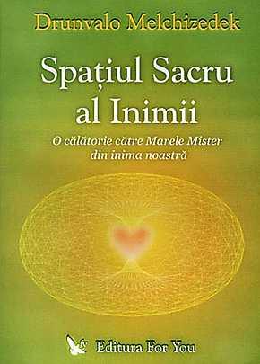 spatiul-sacru-al-inimii_1_produs