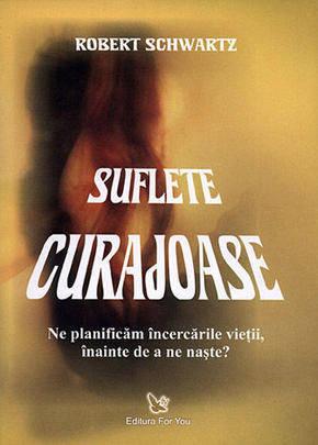 suflete-curajoase_1_produs