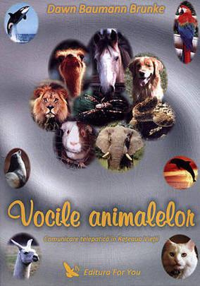 vocile-animalelor_1_produs