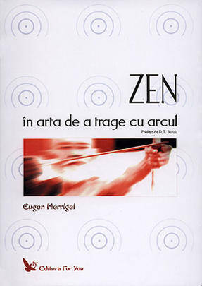 zen-in-arta-de-a-trage-cu-arcul_1_produs