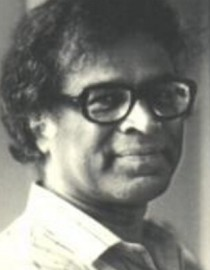 anthony-de-mello