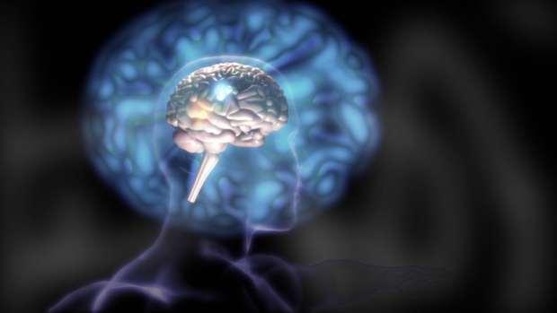 mintea care poate vindeca