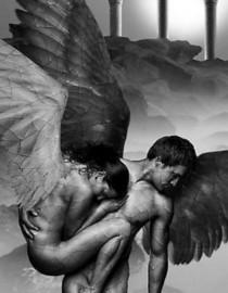 iubirea de dincolo de suferinte