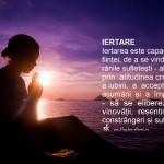 IERTARE