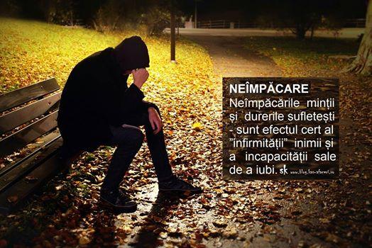neimpacare