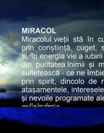 miracol