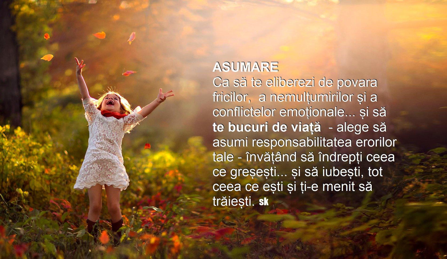 asumare